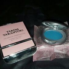 NEW! TARINA TARANTINO EYE SHADOW DREAM HYPERSHADOW PEACOCK PEARL