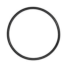 OR4.6X1.01 Viton O-Ring 4.6mm ID x 1.02mm Thick
