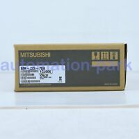 1PC New in box Mitsubishi AC Servo Amplifier MR-J2S-70A MRJ2S70A 1 year warranty