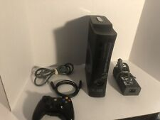 Xbox 360 250gb Console Joint Task Force Tf-141 Special Edition Tested