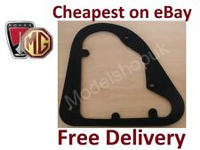 1 pc: MG ZT Rover 75 Saloon Rear Brake Lamp Light Gasket Sponge Seal XFH100401