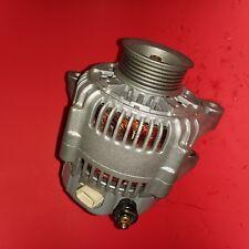 1997 Toyota Avalon V6/3.0L Engine 80AMP Alternator with Warranty