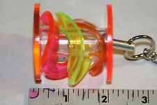 Acrylic Parrot Toy AT322