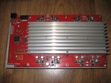 Innosillicon A2 Terminator 22MH/s Hashing Board