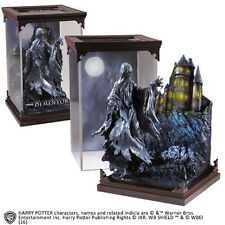 Harry Potter Magical Creatures Dementor Statue NOBLE COLLECTIONS