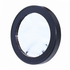 Gosky Sky-watcher for Aperture Solar 150mm 150mm Telescope Filter