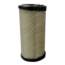 Air Filter replacement for GATOR 4X2, GATOR 6X4, GATOR CS, GATOR CX, GATOR HPX