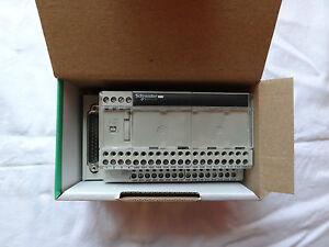 Interface ABE7 CPA02 NEUF !!!!!!