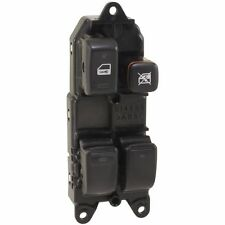 Door Power Window Switch Front Left Wells SW7244 fits 2005 Scion tC