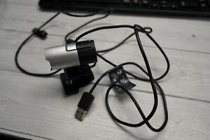 Microsoft LifeCam Studio Model 1425 WebCam USB Camera 1080p Working