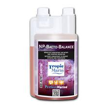 + Tropic Marin NP-BACTO-BALANCE 1000 ml Flasche