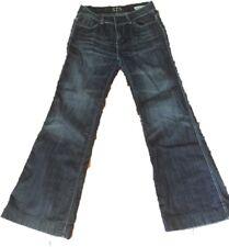 Women's May75, 575 Denim Jeans, Size 31