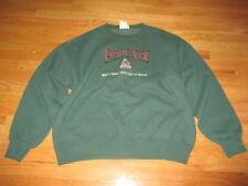 Vintage Lee Sport Label PHOENIX COYOTES Embroidered (XL) Sweatshirt