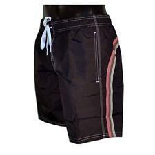 """SUNDEK - Boxer  - M505 BDTA100 / 16"""" - 3381 - Colore Black - Taglia L"""