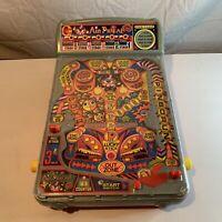 Vintage 90's Air Pinball by Tandy/Radio Shack Table Top model 60-2559