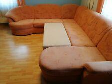 Sofa gebraucht / Guter Zustand