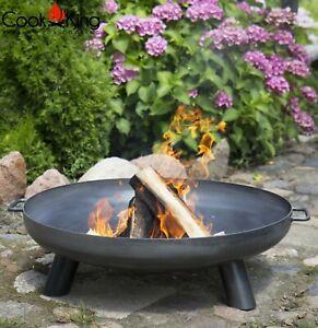 Cook King Bali 80cm firepit 111232