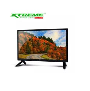 Xtreme MF-3200 32 inches Full HD LED TV