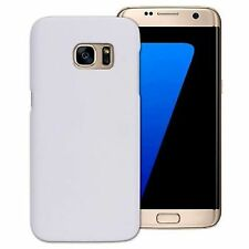 White Cases and Covers for Samsung Galaxy S6