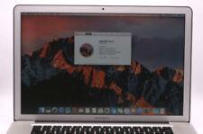 Computer portatili e notebook Anno di rilascio 2011 con hard disk da 1TB RAM 8GB