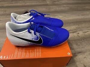 Nike Junior Phantom Venom Academy Football Boots Uk5/eur38
