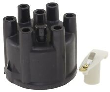 O.E. Replacement Distributor Cap & Rotor Kit fits 1960-1983 Plymouth Fury Valian