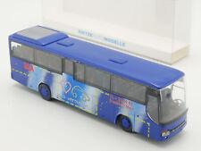 Rietze 62302 Setra S 315 GT-HD Omnibus IAA 1997 1:87 H0 NEU! OVP 1609-19-46