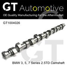 Albero a Camme BMW 3,5,7 E34,E36,E38,E39 M51,M51D25 2.5TD 11312244460