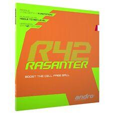 andro Rasanter R42, neu, UVP: 49,95€