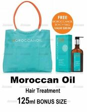 Moroccanoil Oil Hair Styling Products