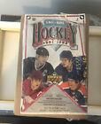 1991-92 Upper Deck Hockey Cards 37
