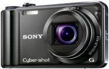 Sony Cyber-shot DSC-HX5V 10.2 MP CMOS 10x Wide-Angle Zoom Digital Camera