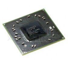 2018 AMD Radeon IGP 216-0752001 216 0752001 BGA IC chipset Grafico con Palline