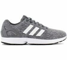 Adidas originals zx flux Hombre Sneaker BY9423 Ocio Deporte Zapatillas de