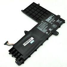 Batterie Pour ASUS B21N1506 E502MA E502MA-XX0016D E502MA-XX0020H 0B200-01430600