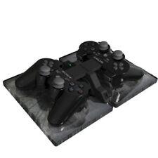 Baterías de Sony PlayStation 3 para consolas de videojuegos