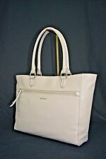 87b997e13b7 Cole Haan Antonia Large Satchel Genuine Leather Handbag Pick Your Color