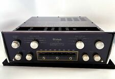 Mcintosh C28 Preamplifier - Fully Restored And Near MINT