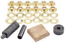 Genuine DRAPER Eyelet/Grommet Kit | 85665