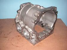 Mercedes-Benz Automatikgetriebe Pagode w108/w109/w113/w111 automatic gearbox