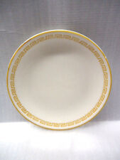 Homer Laughlin Best China Athena  Side Dish - Made in USA