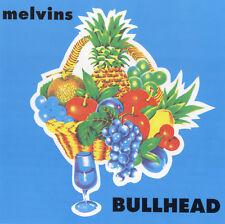 Melvins Bullhead Vinyl LP Record & MP3! Legendary 1991 Sludge Metal Album! NEW!!
