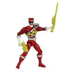 Action figure Bandai 5cm