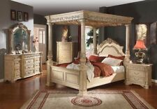 Marble Bedroom Sets | EBay