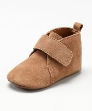6a8e401da57 Cole Haan Baby   Toddler Shoes for sale