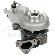 Turbolader für Mercedes C200 C220 E220 CDI W203 90kw 105kW A6460900180 742693
