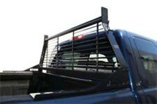 Truck Cab Protector / Headache Rack-Limited Westin 57-8023