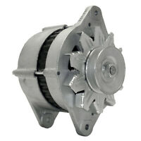 Alternator Quality-Built 14185 Reman