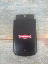 Controlador Inalámbrico MADCATZ HAMMERHEAD PS2 receptor solamente