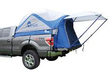NEW Napier 57890 Sportz Truck Tent 57 Series, Constructed of Polyester Taffeta